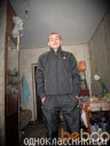 Фото мужчины 1111select, Кишинев, Молдова, 29
