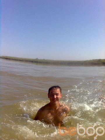 Фото мужчины KaiXXX, Кызылорда, Казахстан, 30