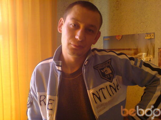 Фото мужчины siriys, Киров, Россия, 36