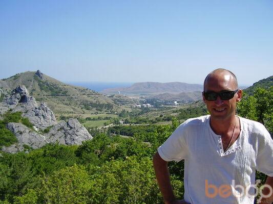 Фото мужчины fiolent, Севастополь, Россия, 42