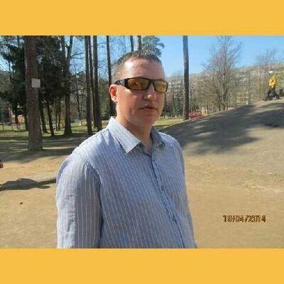 Фото мужчины Олег, Новополоцк, Беларусь, 37