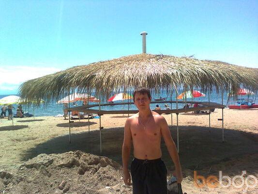 Фото мужчины Сява, Бишкек, Кыргызстан, 33