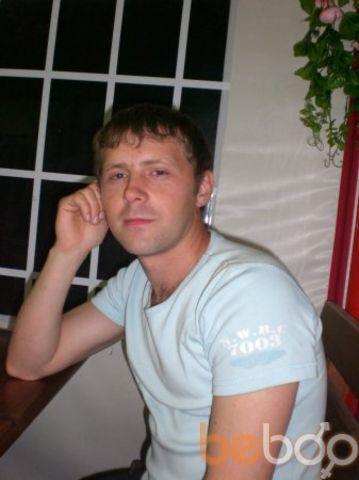 Фото мужчины toshanet23, Нижний Новгород, Россия, 37