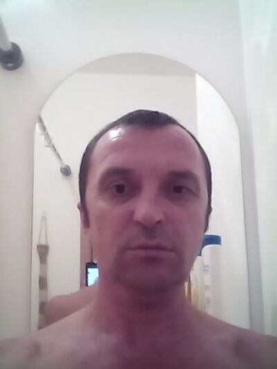 Фото мужчины tumyr, Краснодар, Россия, 41