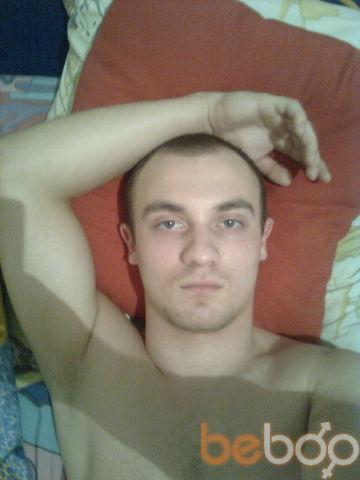 Фото мужчины sava, Ростов-на-Дону, Россия, 28