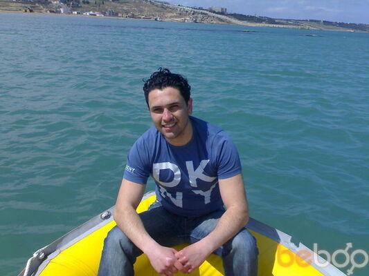 Фото мужчины Travis, Баку, Азербайджан, 30