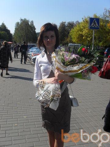 Фото девушки Анжелика, Гродно, Беларусь, 30