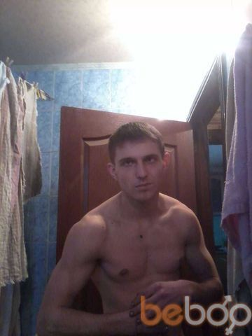 Фото мужчины lord, Шахтерск, Украина, 26