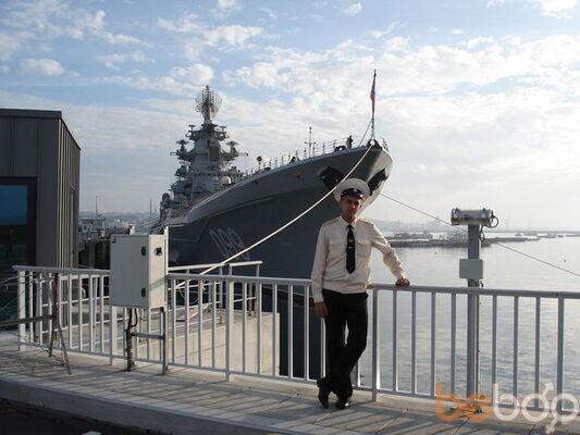 Фото мужчины Chem17ion, Уфа, Россия, 29