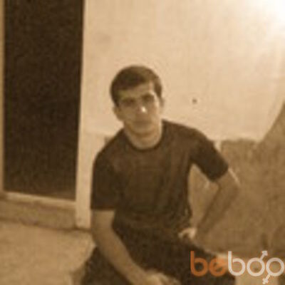 Фото мужчины Abdulla, Душанбе, Таджикистан, 28