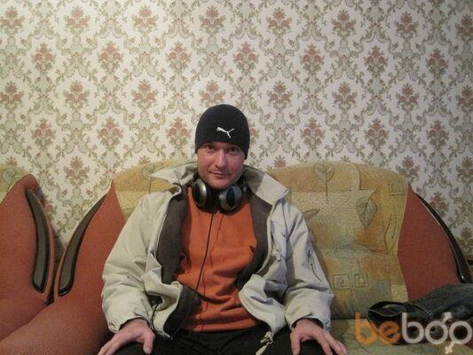 Фото мужчины BSnow, Усть-Каменогорск, Казахстан, 36