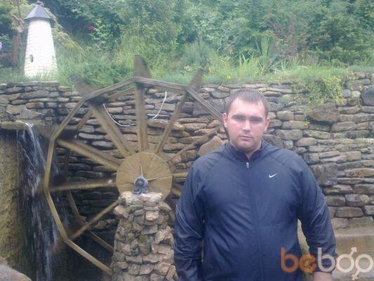 Фото мужчины евгений, Краснодар, Россия, 30