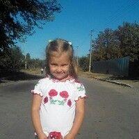 Фото девушки Тaмася, Одесса, Украина, 21