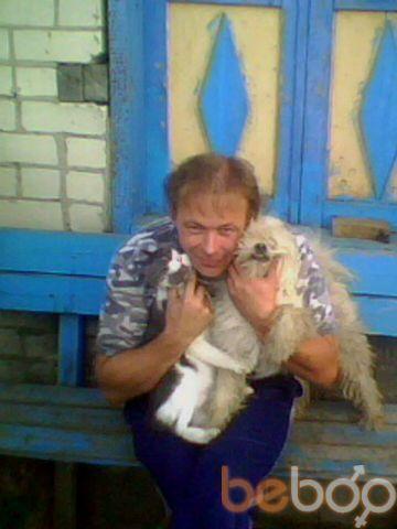 Фото мужчины киска010, Нижний Новгород, Россия, 37