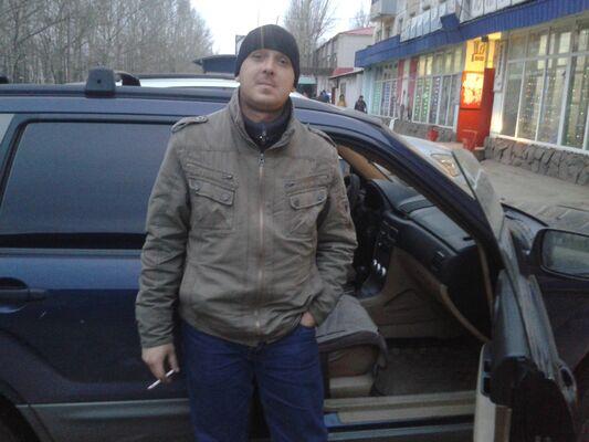 Фото мужчины Иван, Талдыкорган, Казахстан, 29