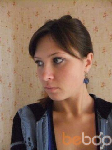 Фото девушки Олечка, Минск, Беларусь, 28