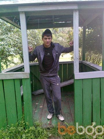 Фото мужчины Stepan, Львов, Украина, 26