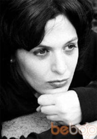 Фото девушки алина, Ставрополь, Россия, 46