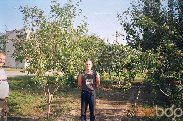 Фото мужчины Андрюшка, Херсон, Украина, 37