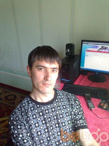 Фото мужчины 123456789нео, Ташкент, Узбекистан, 31