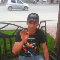 Фото мужчины Владимир, Новосибирск, Россия, 41