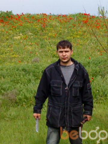 Фото мужчины POOHLIK, Ташкент, Узбекистан, 35