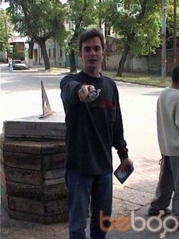 Фото мужчины Photon, Таганрог, Россия, 38
