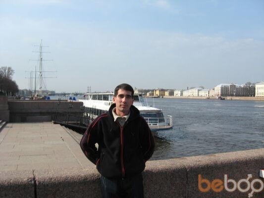 Фото мужчины maks, Ашхабат, Туркменистан, 37