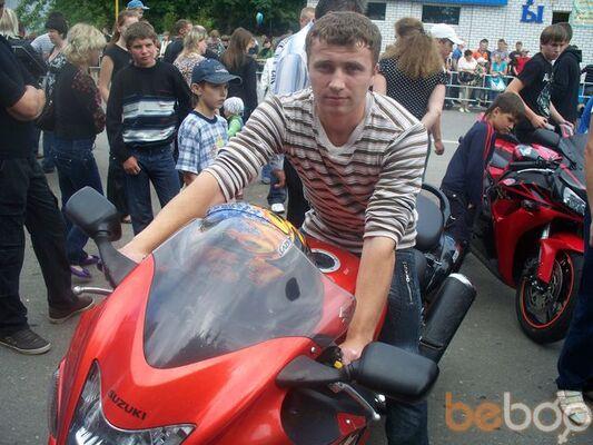 Фото мужчины Pavel, Шклов, Беларусь, 28