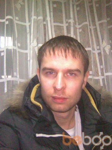 Фото мужчины kvone, Киров, Россия, 30