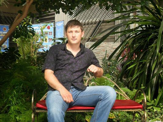 Фото мужчины Александр, Астрахань, Россия, 36