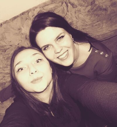 Фото девушки Дарья, Гомель, Беларусь, 23