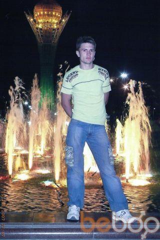 Фото мужчины tolik, Алматы, Казахстан, 33