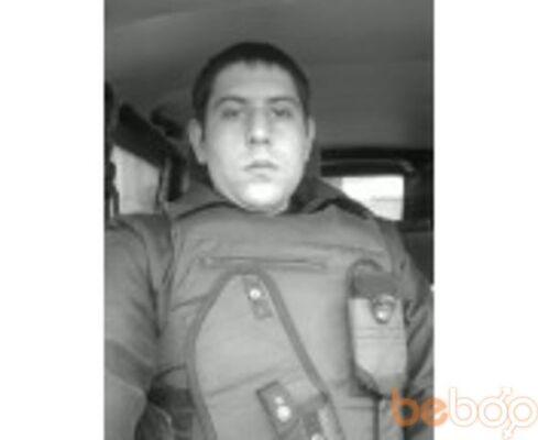 Фото мужчины ИГОРЬ, Полтава, Украина, 30