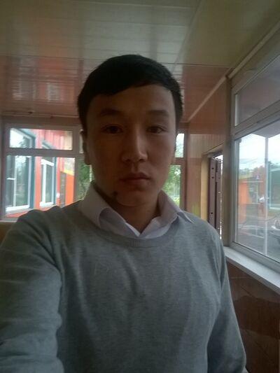 Фото мужчины xaial, Вилючинск, Россия, 26