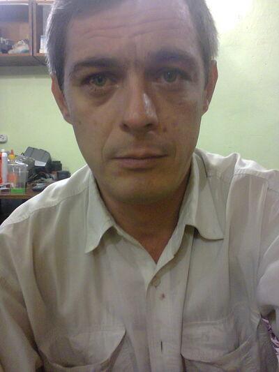 Фото мужчины Серж, Нальчик, Россия, 43
