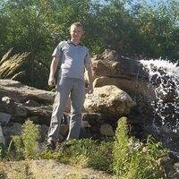 Фото мужчины Владимир, Усть-Каменогорск, Казахстан, 36