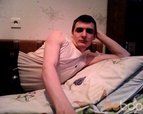 Фото мужчины Lonely, Екатеринбург, Россия, 30