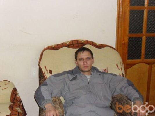 Фото мужчины svoi, Алматы, Казахстан, 31