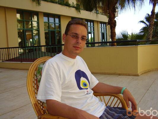 Фото мужчины repz82, Самара, Россия, 34