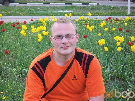 Фото мужчины sergey, Кстово, Россия, 35