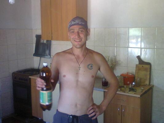 Фото мужчины максим, Миллерово, Россия, 28