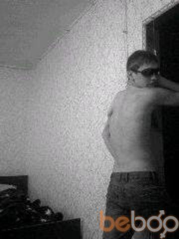 Фото мужчины Ildar173, Ульяновск, Россия, 27