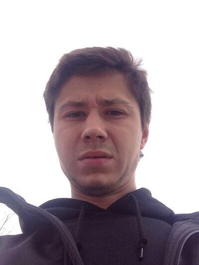 Фото мужчины Andrew, Одесса, Украина, 25