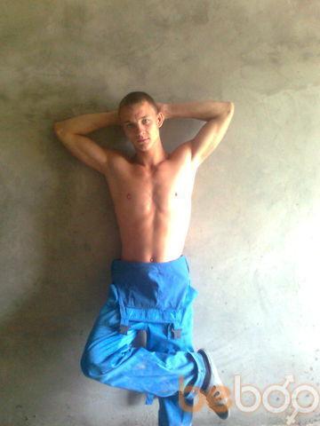 Фото мужчины Alexander, Пенза, Россия, 27