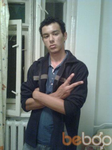Фото мужчины Мамед, Набережные челны, Россия, 25