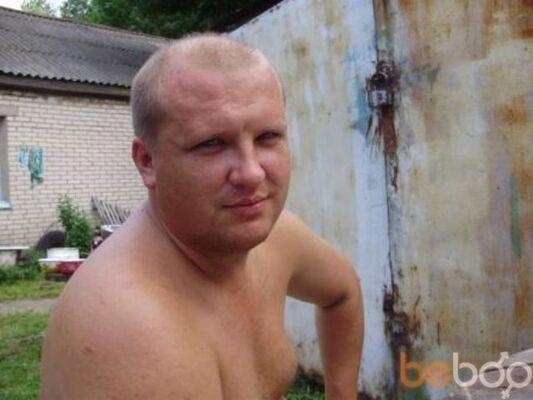 Фото мужчины alex1976, Гомель, Беларусь, 40