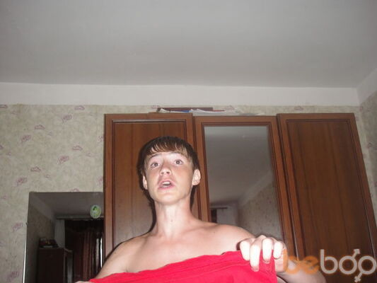 Фото мужчины dark_angel, Махачкала, Россия, 25