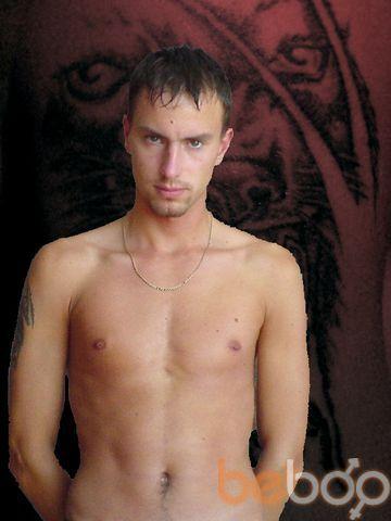 Фото мужчины superman2011, Брест, Беларусь, 32