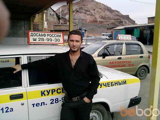 Фото мужчины maikl, Ростов-на-Дону, Россия, 39